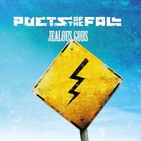 Poets Of The Fall - Jealous Gods