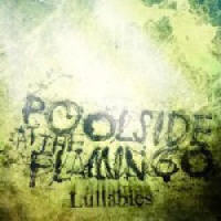 Poolside At The Flamingo - Lullabies