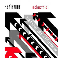 Psy'Aviah - Eclectric