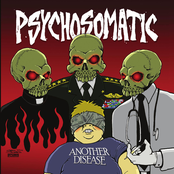 Psychosomatic - Another Disease