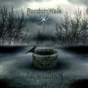 RandomWalk - Absolution