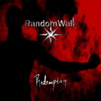 RandomWalk - Redemption
