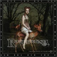 Rasputina - The Lost And Found