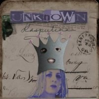 Rasputina - Unknown