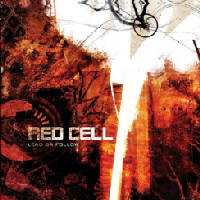 Red Cell - Lead Or Follow