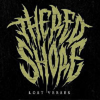 Red Shore - Lost Verses
