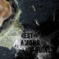 Rest Among Ruins - The Depths