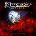 Rhapsody Of Fire - From Chaos to Eternity CD1