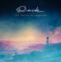 Riverside - Love, Fear and the Time Machine CD2