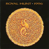 Royal Hunt - Live 1996