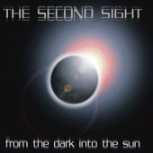 Second Sight - From The Dark Into The Sun