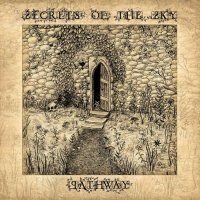 Secrets Of The Sky - Pathway