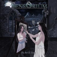 Sensorium - The Art Of Living