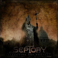 Septory - Seductive Art Profane