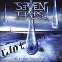 Seven Tears - In Every Frozen Tear