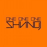 Shining (Nor) - One One One