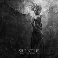 Silentlie - Layers of Nothing