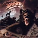 Sinner - The Nature Of Evil