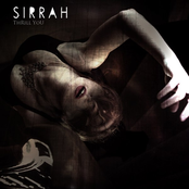 Sirrah - Thrill You