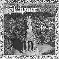 Sleipnir - Das Demo And Bonus