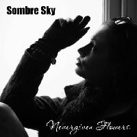 Sombre Sky - Nevergiven Flowers
