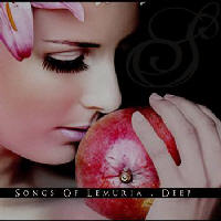 Songs Of Lemuria - Deep