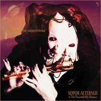 Sopor Aeternus - Songs From The Inverted Womb
