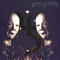 Sopor Aeternus - Voyager-The Jugglers Of Jusa