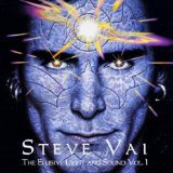 Steve Vai - Sound Theories vol.1