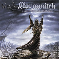 Stormwitch - Dance With Witches