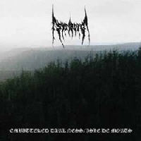 Striborg - Embittered Darkness And Isle de Morts
