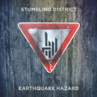 Stumbling District - Earthquake Hazard