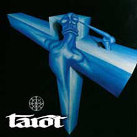 Tarot - To Live Forever