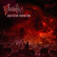 Thanatos - Justified Genocide