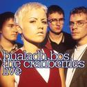 The Cranberries - Live Bonus Tracks