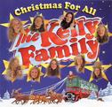 The Kelly Family - Christmas For All