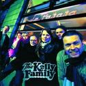The Kelly Family - La Patata