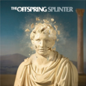 The Offspring - Splinter