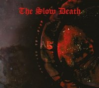 The Slow Death - Ark
