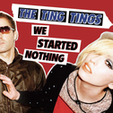 The Ting Tings - We Started Norhing