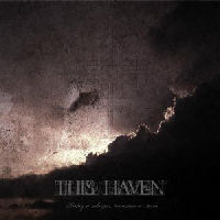 This Haven - Today A Whisper Tomorrow A Storm
