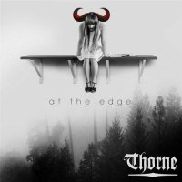 Thorne - At The Edge