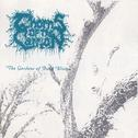 Thorns of the Carrion - The Gardens Of Dead Winter