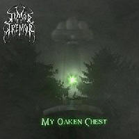 Timor Et Tremor - My Oaken Chest
