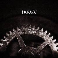 TriORE - Three Hours