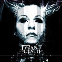 Tyrant Of Death - Ion Legacy