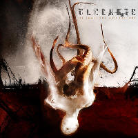 Ulcerate - Of Fracture And Failure