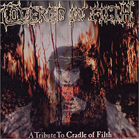 Various Artists - A Tribute To Crade Of Filth