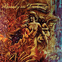 Various Artists - Beauty In Darkness Vol 2