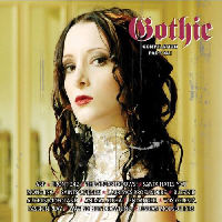 Various Artists - Gothic Compilation Part 41